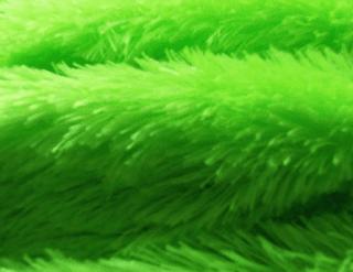 bahan rasfur
