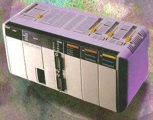 Addressing of Modicon PLC Micro TSX 3722   PLC, PLC LADDER