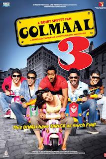 Golmaal 3 2010 Full Movie Download
