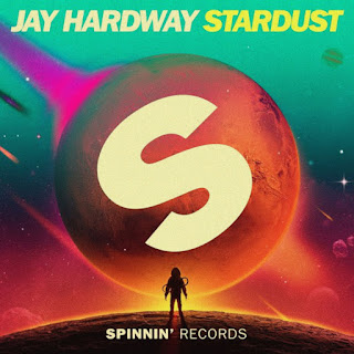 download Jay Hardway - Stardust (Extended Mix) mp3