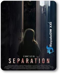 SEPARATION (2021)
