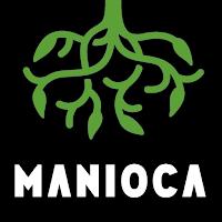 Manioca Brasil