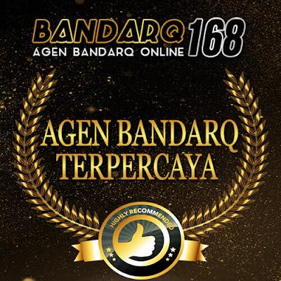 http://ayamqq.win/daftar/bdrqq168/
