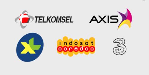 Provider Internet Apa Saja yang Populer di Indonesia?