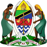 Apply Government Jobs in IRINGA at Mafinga Town Council
