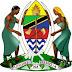 New 25 Government Jobs at UBUNGO Municipal Council | Deadline 24th October, 2018