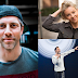 Irlanda: Fredrik Rydman será o diretor de palco de Lesley Roy na Eurovisão