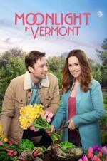 Watch Moonlight in Vermont Online Free 2017 Putlocker