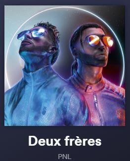ALBUM TÉLÉCHARGER GRATUIT QLF