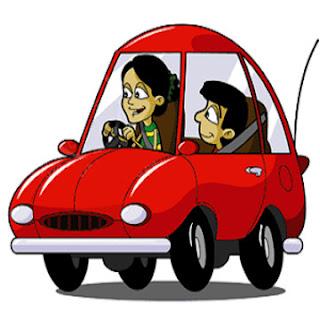 Manfaat Rental Mobil bagi Keluarga dan Bisnis