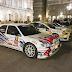 El 24º Rallye de A Coruña comienza a tomar forma