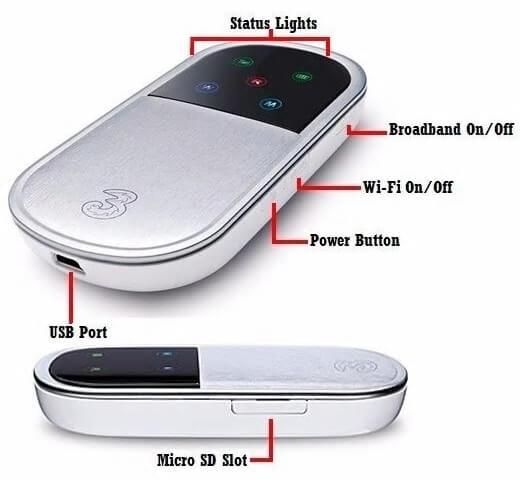 https://unlock-huawei-zte.blogspot.com/2013/01/unlock-huawei-e5830-3g-mobile-wifi-mifi.html