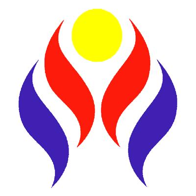 Logo Merdeka 1996