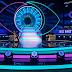 Τελικός Big Brother - Spoiler: Οι αποδόσεις «μίλησαν» - Αυτός είναι ο μεγάλος νικητής (pic)