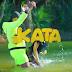 Ommy Dimpoz x Nandy – Kata   AUDIO   Download