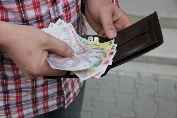 Májusban folytatódott az infláció csökkenése Romániában