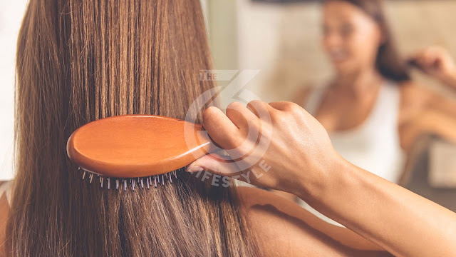 The best foods to stimulate hair growth