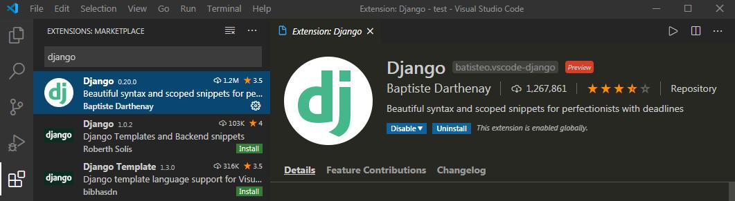 django_template