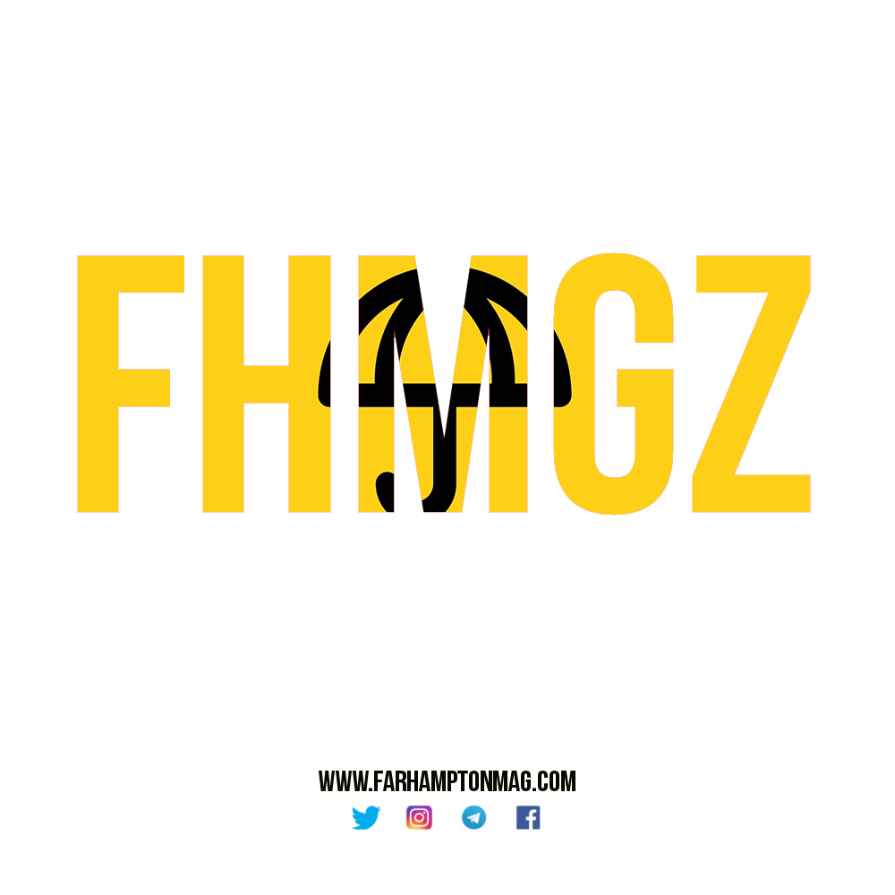FHMGZ