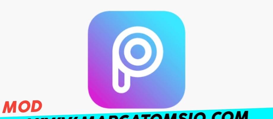 [margatomsio.com]: Download PicsArt Mod v12.9.3