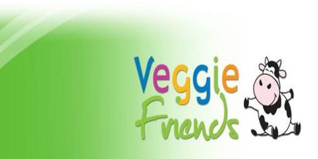 VeggieFriends