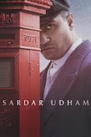 Sardar Udham 2021 Full Movie [Hindi-DD5.1] 720p & 1080p HDRip