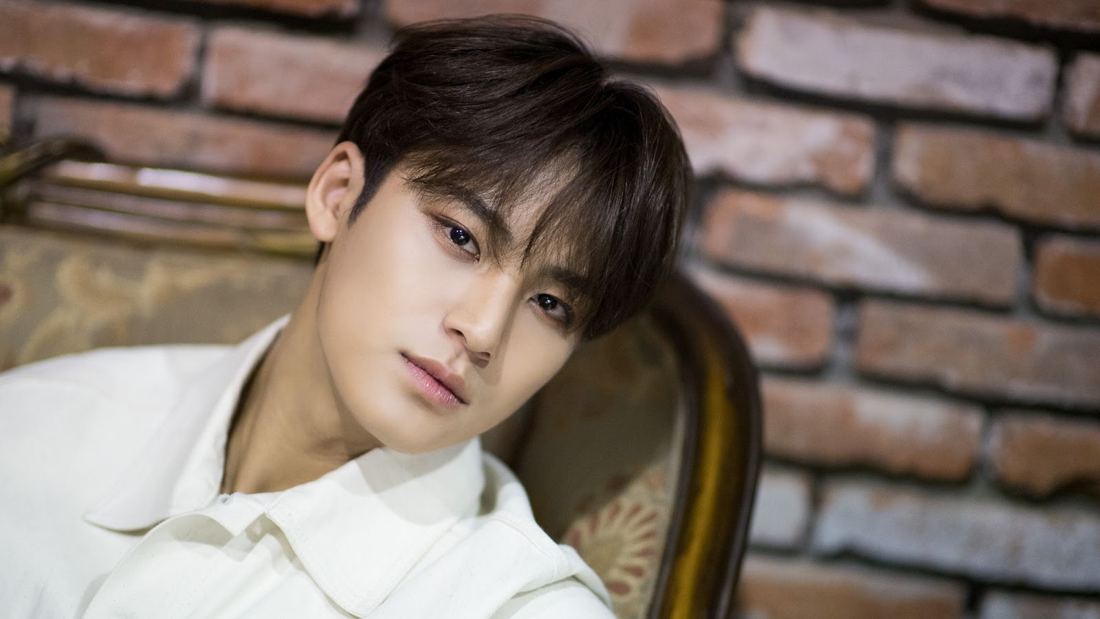 Confirmed Had Visit the Night Club in Itaewon, SEVENTEEN's Mingyu Also Apologies