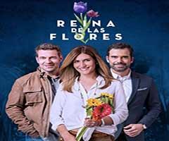 capítulo 57 - telenovela - reina de las flores  - imagentv