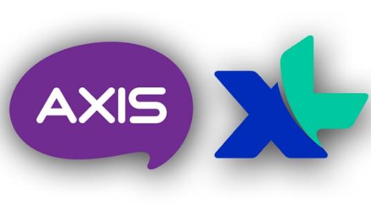 Cara Registrasi dan Daftar Ulang Kartu XL dan Axis untuk Pelanggan Baru