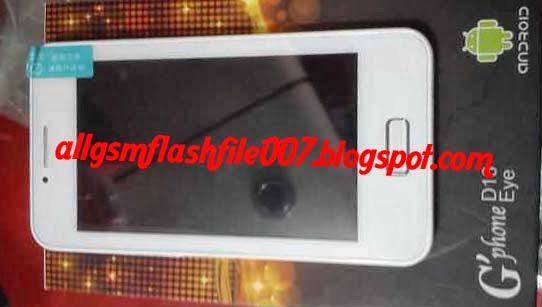Rm 601 flash file free download