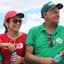 Pinheiro Neto e Cinara Dantas vencem as eleições em Angicos/RN