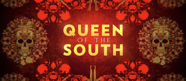 Queen Of The South Premiere