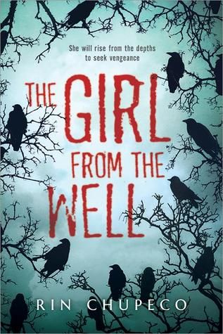 https://www.goodreads.com/book/show/18509623-the-girl-from-the-well