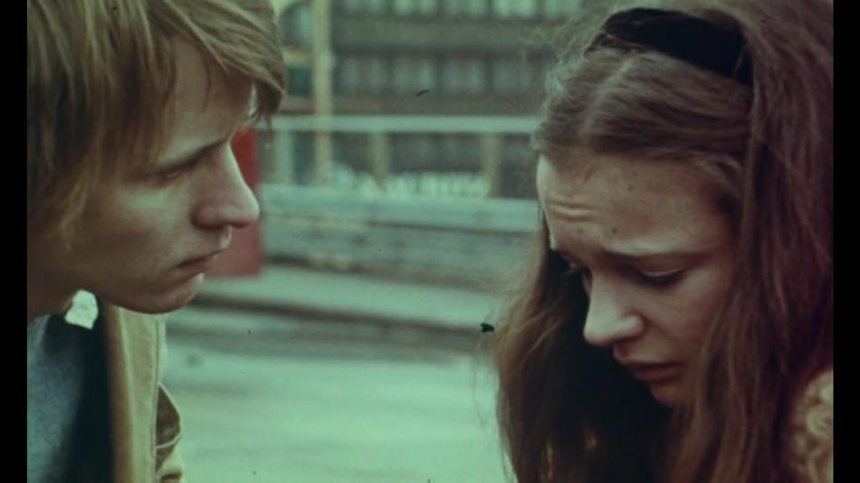 ANITA / ANITA: SWEDISH NYMPHET (LEGENDADO/DVDRIP) – 1973 08