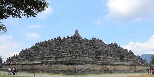 Contoh Artikel Deskripsi singkat Bahasa Indonesia tentang pendidikan, lingkungan, dan kesehatan terbaru.