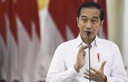 Jokowi Keluarkan Perpres 98 Tahun 2020 Tentang Gaji dan Tunjangan PPPK