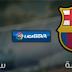 شاهد مباراة برشلونة وسيلتا فيغو فى الدورى الاسبانى 14-2-2016