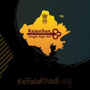 sso.rajasthan.gov.in