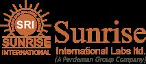 Sunrise International Labs Ltd Job Opening for MSc/ BSc/ M.Pharm/ ITI In QC/ Packing Department