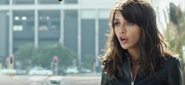 Ishq Forever 2016 Full Hindi Movie 700Mb 300mb Free