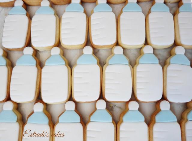galletas de biberón 3