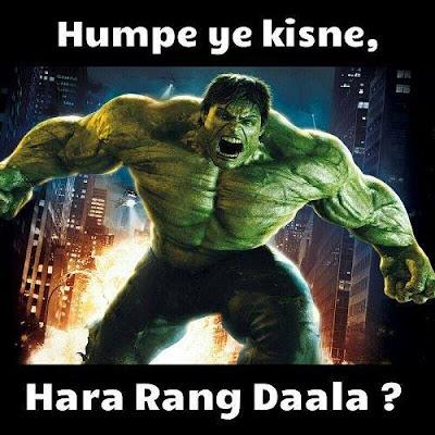 3-Humpe-Ye-Kisne-Hara-Rang-Daala