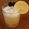 WHISKEY SOUR COCKTAIL  BEST  COCKTAIL AND THERE RECIPE 2020/WHISKEY BASE 2020