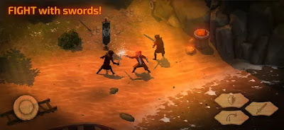 Slash of Sword 2 download