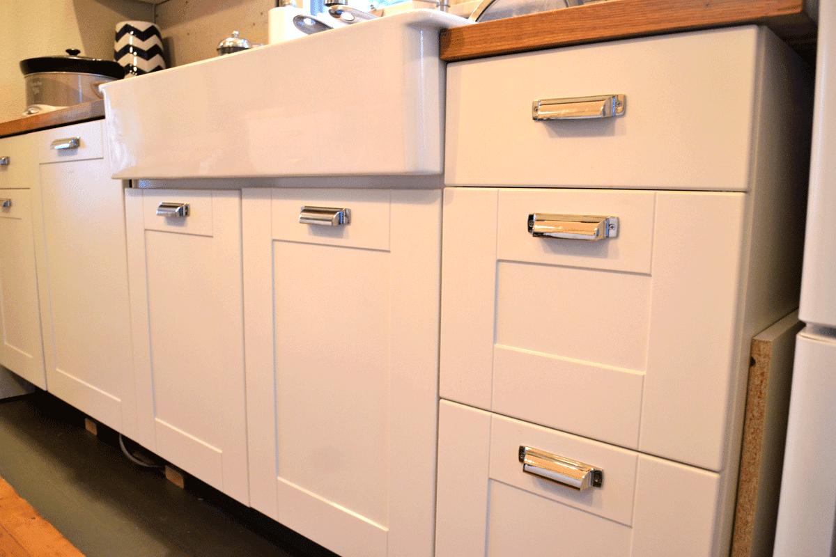 Kitchen Cabinet Hardware Best Degreaser Door Pulls Car Interior Design