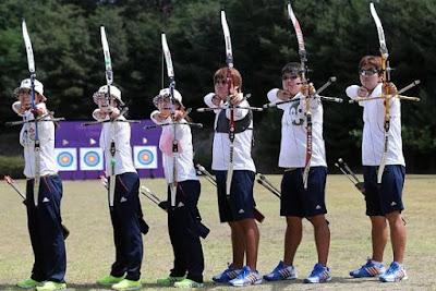 archery coaching, training, championship, practice, coach, classes, jobs, games, players, club