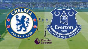 مشاهدة مباراة تشيلسي وايفرتون بث مباشر اليوم 07-12-2019 في الدوري الانجليزي