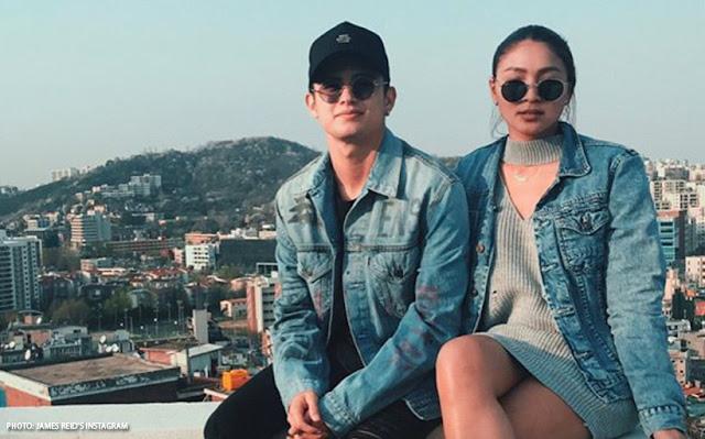 WATCH: Sino Kaya Sa Mga Couples Na Ito Ang May Pinakanakakakilig Na Kissing Scene!