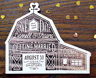 Elegant-Country-Barn-Wedding-Invitations