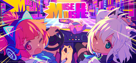 muse-dash-pc-cover